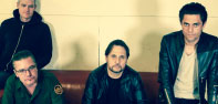 Dead Cross Photo