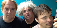 Melvins Lite Photo