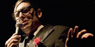 Neil Hamburger Photo