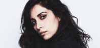 Yasmine Hamdan Photo
