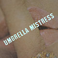 Cover for Umbrella Mistress